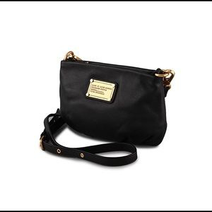 Marc by Marc Jacobs Percy Q